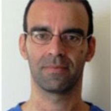 Dr Damianos Gavalas