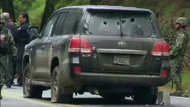 attack-on-diplomatic-car-in-mexico