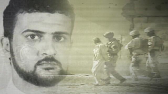 libi-captured