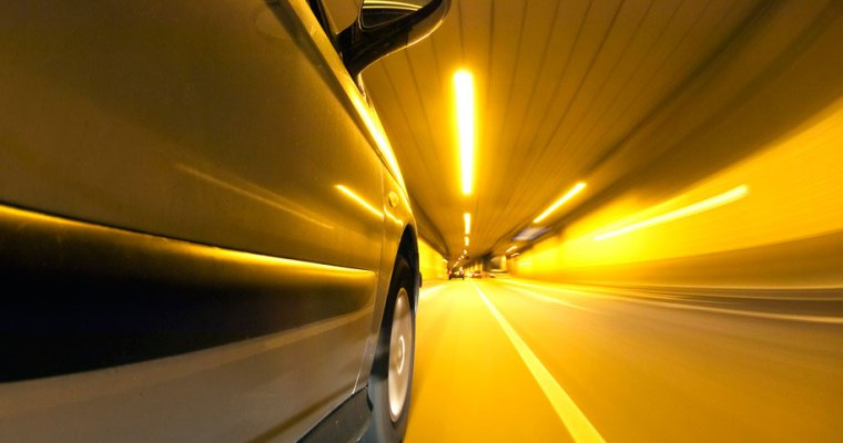 top-five-vehicles-used-by-secure-transportation