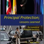 Principal Protection - Rick Colliver