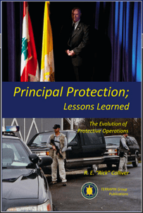 Principal Protection Lessons Learned by Rick Colliver