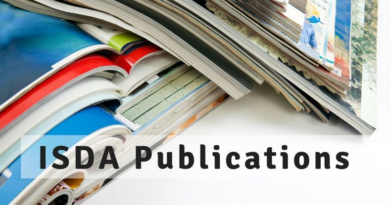 ISDA-Publications