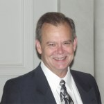 ISDA Member Spotlight – Mike Nossaman