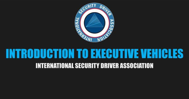 intro-executive-vehicle
