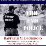 Raff Book