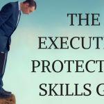 EP Job Data – The Skills Gap