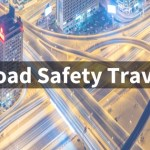Road Safety and Security While Traveling Abroad