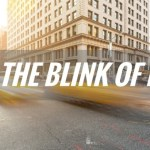 In the Blink Of An Eye – The Metric System