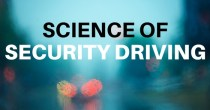 Science of Security Driving