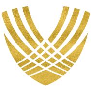 fortis riders logo