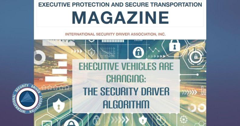 EPST Magazine September Issue 2020