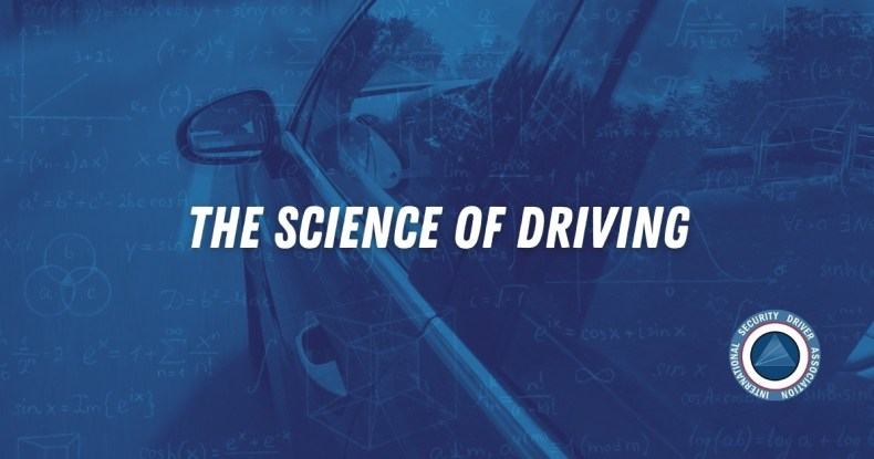 The Science of Driving