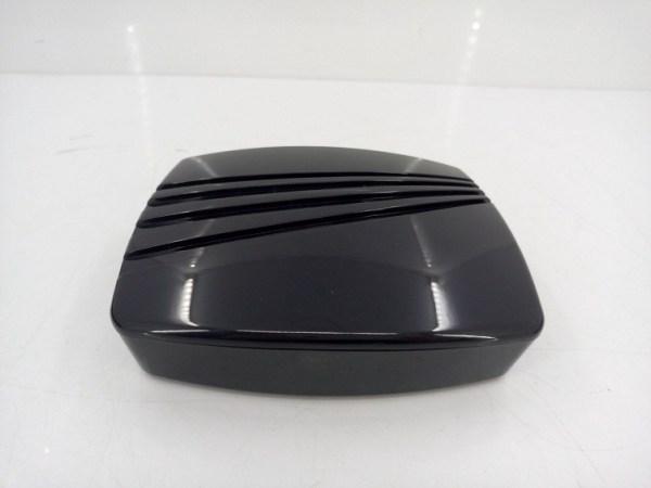 VCAN1205 ATSC digital TV receiver 3 -