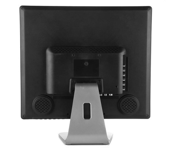 ISDB-T MPEG4 digital tv receiver full segment HDMI out USB recorder 5 -