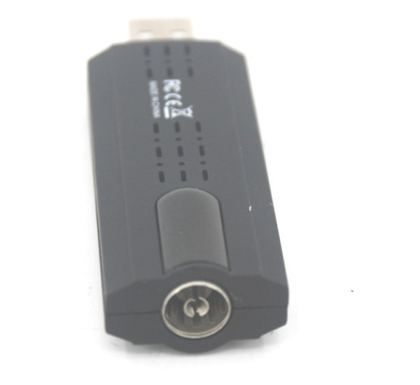 ISDB-T Full Seg digital USB TV Stick pc 2 -