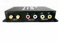 VCAN1472 DVB-T2 HIGH SPEED TV BOX 1 -