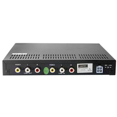 Car half din dvd player USB reader Auto mobile 1/2 din DVD-600 4 -