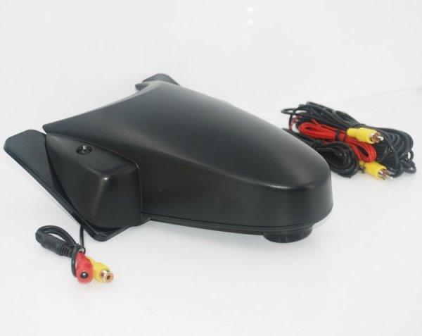 Sprinter camera reversing back view parking safety CCD camera for Mercedes Benz Van 4 -