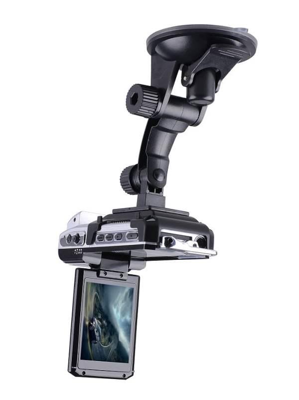 VCAN1339 2.5 inch Full HD Car DVR Camera 1080p In Car Dash Video Camera 6 -