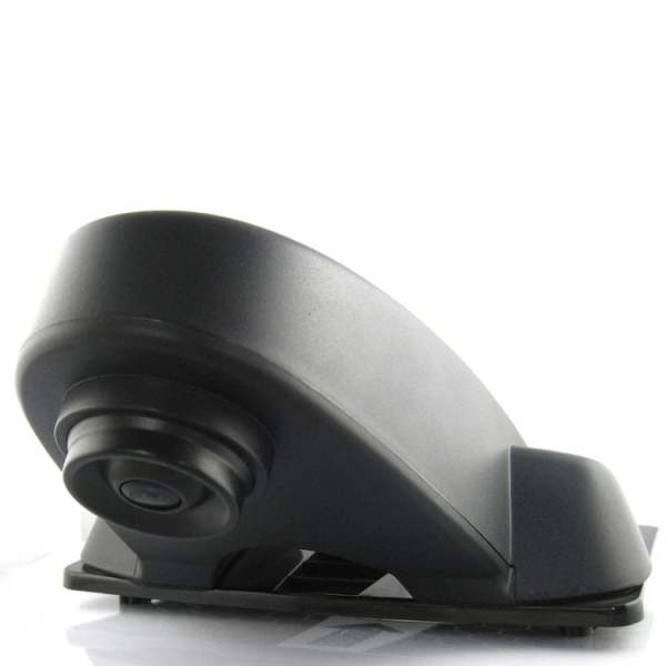 Sprinter camera reversing back view parking safety CCD camera for Mercedes Benz Van 6 -