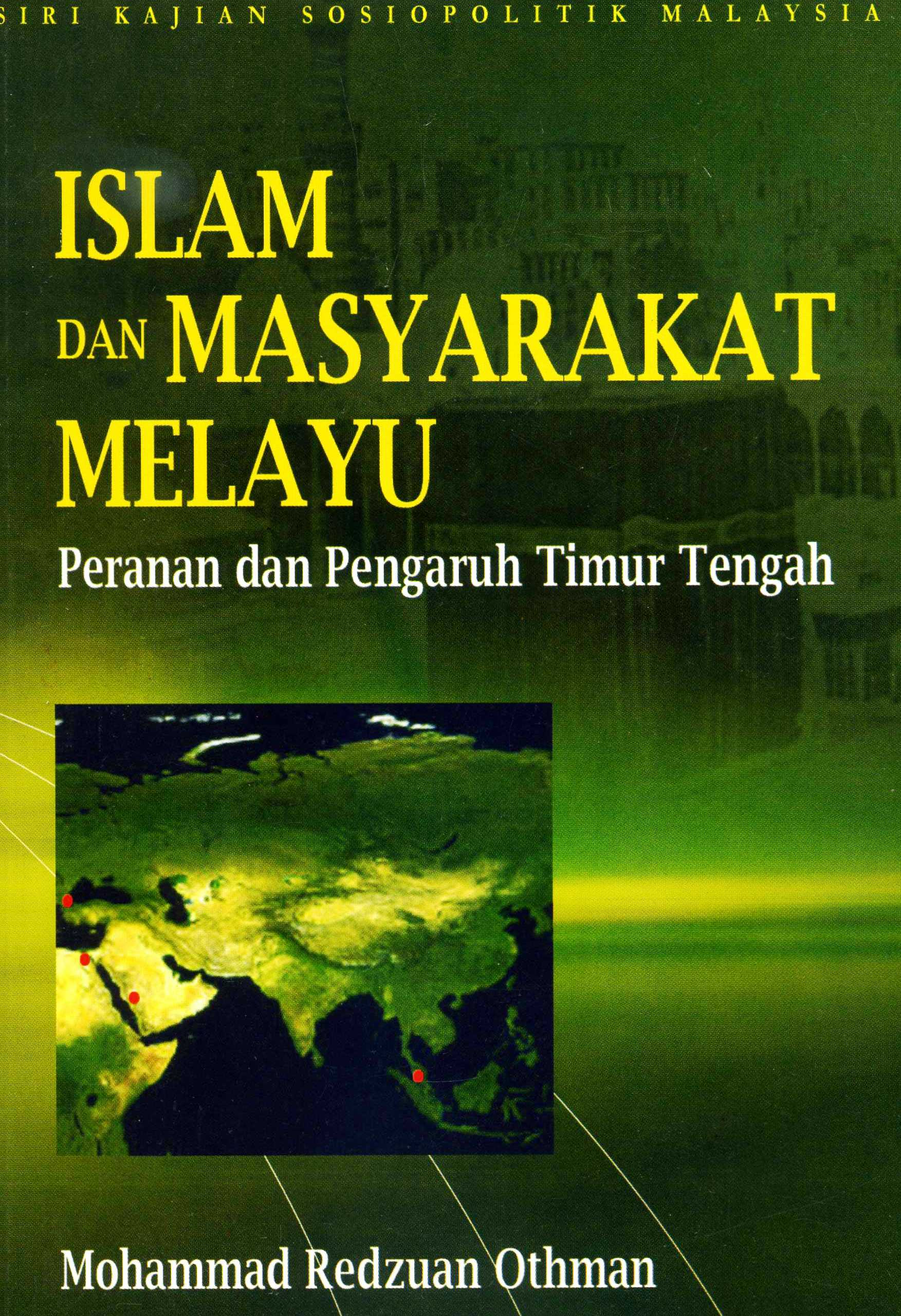 Thesis in malaysia