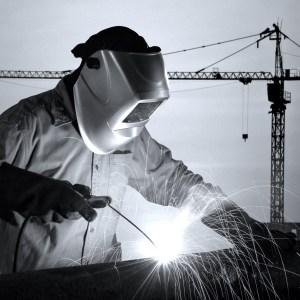 Ironworker gta
