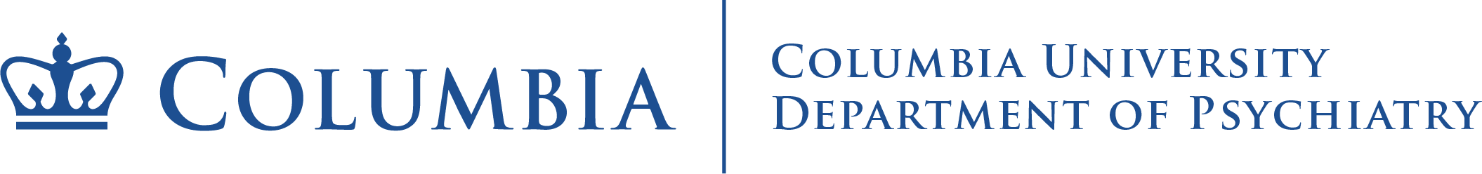 Reiner Post-doctoral Fellowship at Columbia University