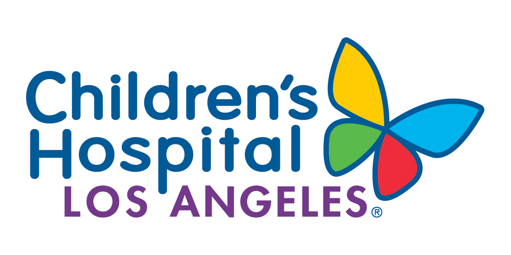 The Levitt Lab at Children's Hospital Los Angeles, (CHLA DRCYF) is seeking a talented and motivated Postdoctoral Fellow