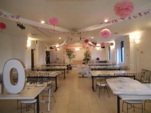 ティーズ結婚式場