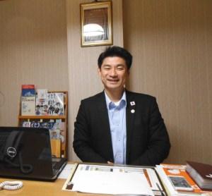 田形弁護士