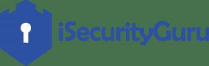 iSecurityGuru