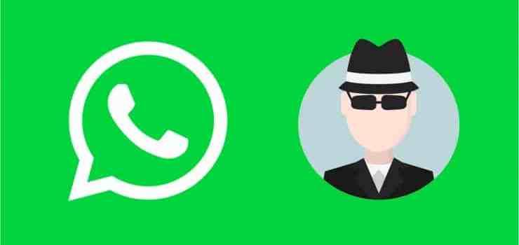 How dangerous is the latest WhatsApp hack?