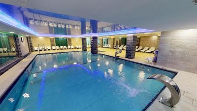 Caesar-Premier-Tiberias-Hotel-03052019_140512