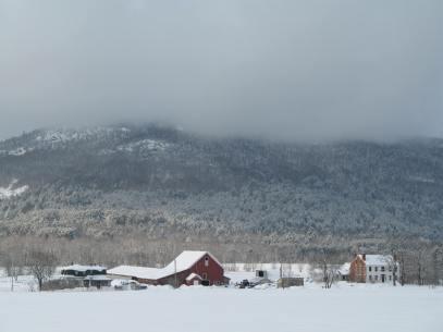 1 skiing snow Maine & aqueduct kayak 008
