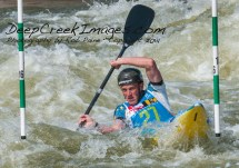 Photo by Rob Paine/Deep Creek Images/Copyright 2014