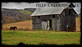 8 Photo by Rob Paine/Deep Creek Images/Copyright 2015