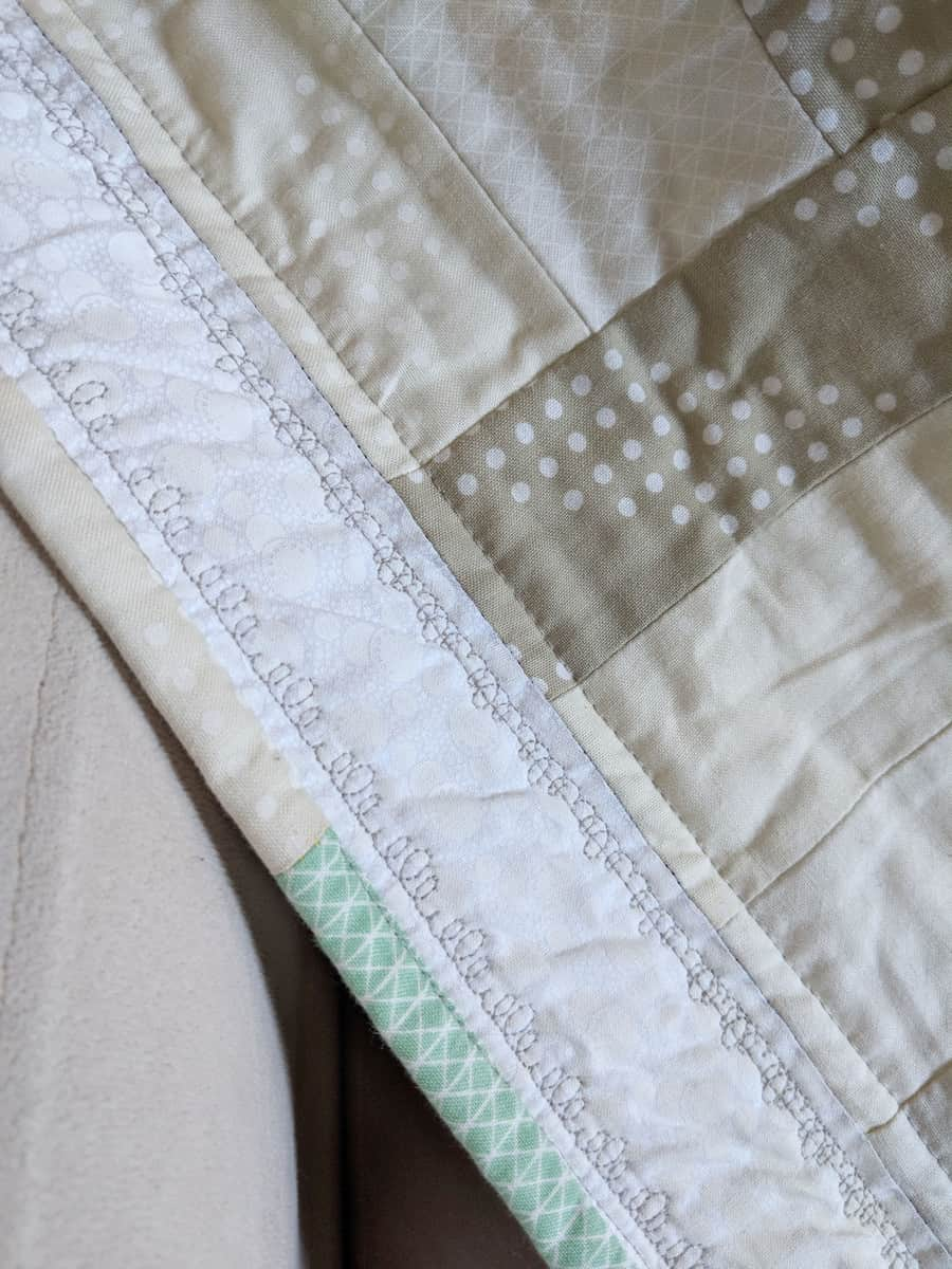 Cotton + Steel Modern Fabric Designs