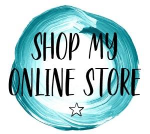 ShopMyOnlineStore