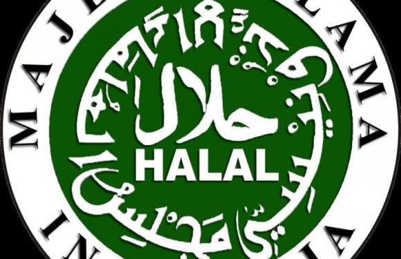 Industri Halal sebagai Kekuatan Baru Ekspor Indonesia
