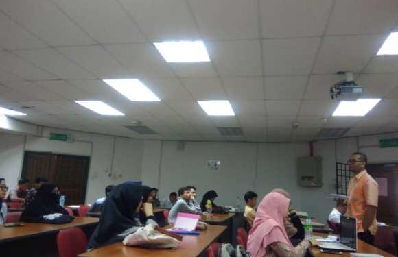 Mengupas Lebih Jauh Zakat-Waqf Fundraising Model