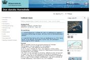 Den Danske havnelods