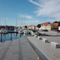 Fåborg 2018 - Fotos Frank Skibby Jensen/Isefjorden.com