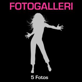 Fotogalleri 5 fotos