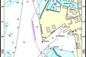 Havneplan Hundested havn