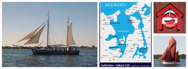isefjordenfacebookhjalm