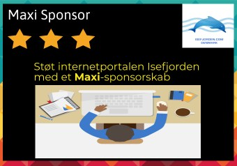Maxi sponsor