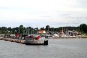 Orø Havn