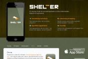 Shelter App