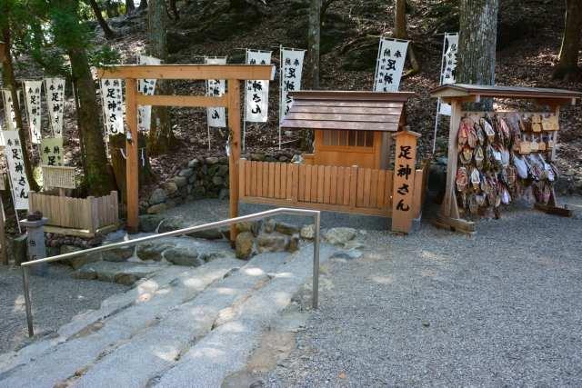 宇治神社(伊勢)